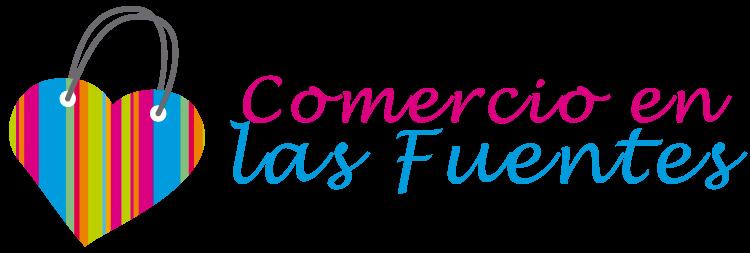 Comercio en Las Fuentes, Zaragoza